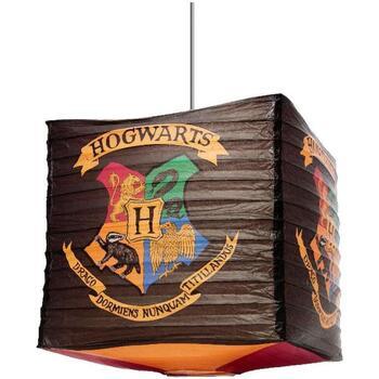 Home Lampenschirme und Lampensockel Harry Potter Taille unique Bunt