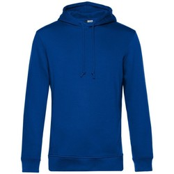 Kleidung Herren Sweatshirts B&c WU33B Königsblau