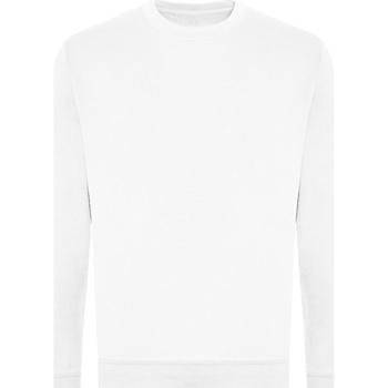 Kleidung Herren Sweatshirts Awdis JH230 Schneeweiß