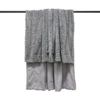Home Decke Furn RV1599 Grau