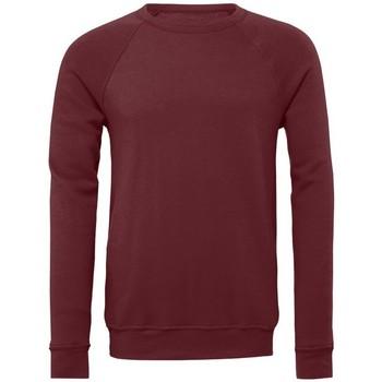 Kleidung Sweatshirts Bella + Canvas BE111 Multicolor