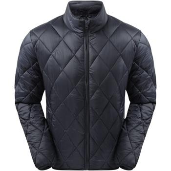 Kleidung Herren Jacken 2786 TS032 Marineblau