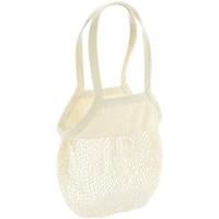 Taschen Damen Shopper / Einkaufstasche Westford Mill W150 Natur