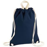 Taschen Sporttaschen Westford Mill W686 Marineblau