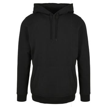 Kleidung Herren Sweatshirts Build Your Brand BB001 Schwarz