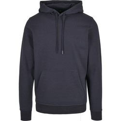 Kleidung Herren Sweatshirts Build Your Brand BB001 Marineblau