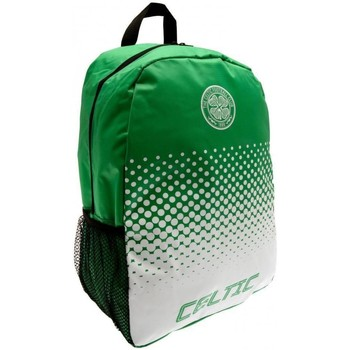 Taschen Rucksäcke Celtic Fc  Grün