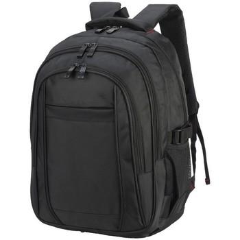 Taschen Rucksäcke Shugon SH5811 Schwarz