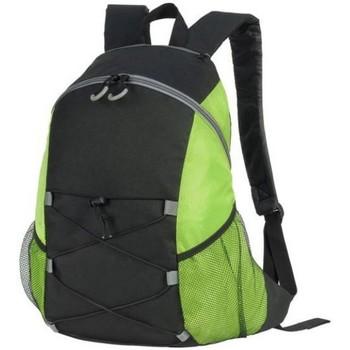 Taschen Rucksäcke Shugon SH7237 Schwarz