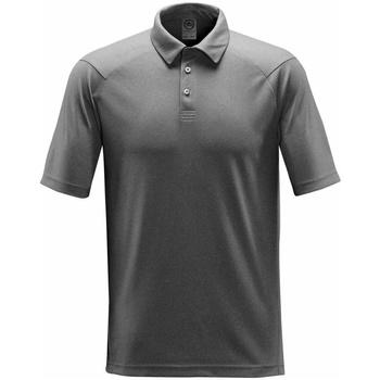 Kleidung Herren Polohemden Stormtech SPL-1 Grau