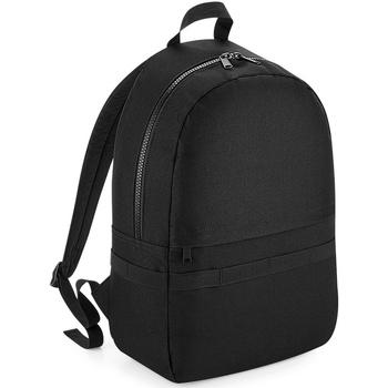 Taschen Rucksäcke Bagbase BG240 Schwarz