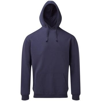 Kleidung Herren Sweatshirts Asquith & Fox AQ045 Multicolor