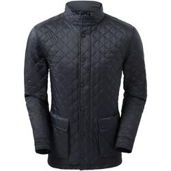 Kleidung Herren Jacken 2786 TS036 Marineblau