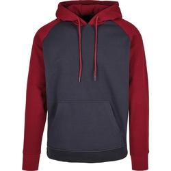 Kleidung Herren Sweatshirts Build Your Brand BB005 Multicolor