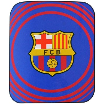 Home Decke Fc Barcelona TA3523 Blau/Rot