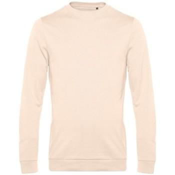Kleidung Herren Sweatshirts B&c WU01W Rot