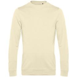 Kleidung Herren Sweatshirts B&c WU01W Multicolor