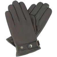 Accessoires Herren Handschuhe Eastern Counties Leather  Braun