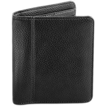 Taschen Portemonnaie Quadra QD890 Schwarz