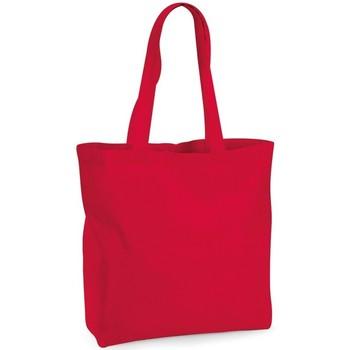 Taschen Umhängetaschen Westford Mill W265 Rot