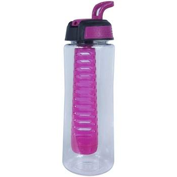 Accessoires Sportzubehör Cool Gear  Pink