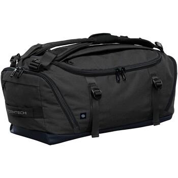 Taschen Reisetasche Stormtech CTX-2 Schwarz