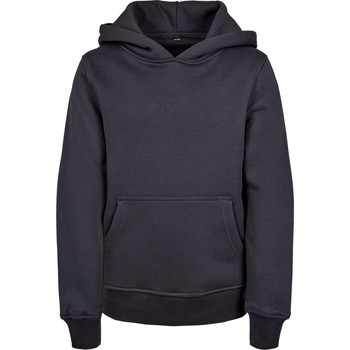 Kleidung Herren Sweatshirts Build Your Brand BY117 Navy