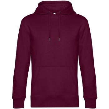 Kleidung Herren Sweatshirts B&c  Multicolor