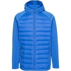 Kleidung Herren Jacken Trespass  Blau