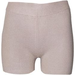Kleidung Damen Shorts / Bermudas Brave Soul  Multicolor