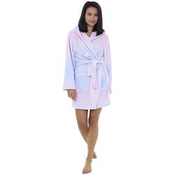 Kleidung Damen Pyjamas/ Nachthemden Brave Soul  Multicolor