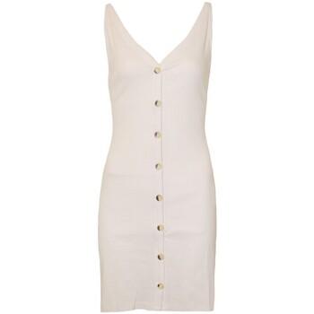 Kleidung Damen Pyjamas/ Nachthemden Brave Soul  Weiß
