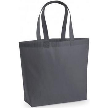 Taschen Trolley Westford Mill W225 Graphite Grau