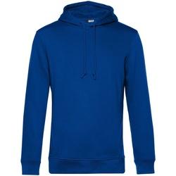 Kleidung Herren Sweatshirts B&c WU35B Königsblau