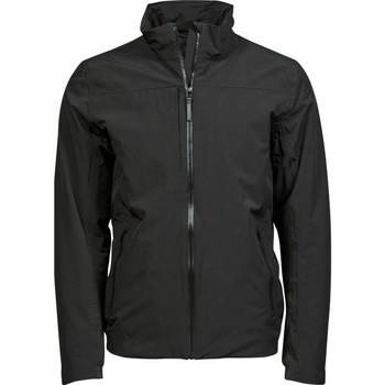 Kleidung Herren Jacken Tee Jays TJ9606 Schwarz