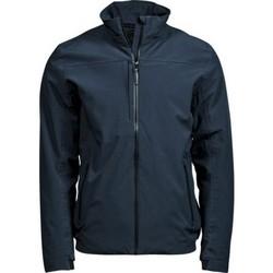 Kleidung Herren Jacken Tee Jays TJ9606 Marineblau