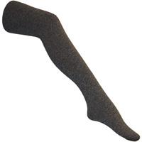 Unterwäsche Damen Strumpfwaren  Couture  Grau