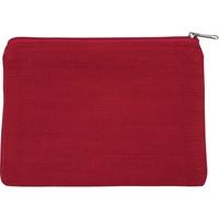 Taschen Kosmetiktasche Kimood KI0723 Rot