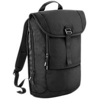 Taschen Rucksäcke Quadra QD560 Schwarz