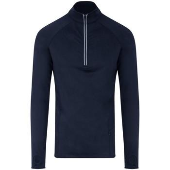 Kleidung Herren Sweatshirts Awdis JC030 Marineblau