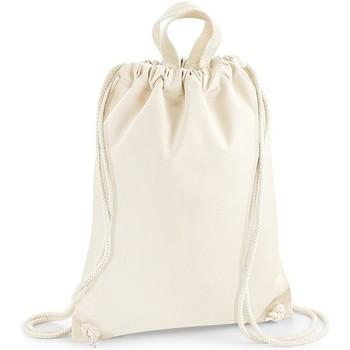 Taschen Damen Sporttaschen Westford Mill W686 Natur