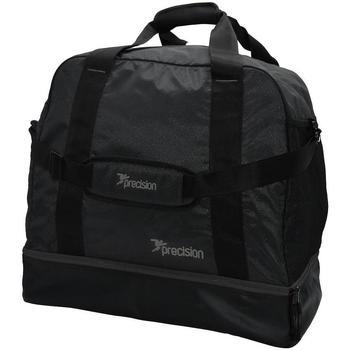 Taschen flexibler Koffer Precision  Schwarz/Grau
