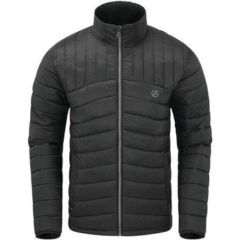 Kleidung Herren Jacken Dare 2b  Schwarz