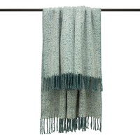 Home Decke Furn RV1600 Blau