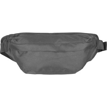 Taschen Hüfttasche Build Your Brand BY060 Schwarz