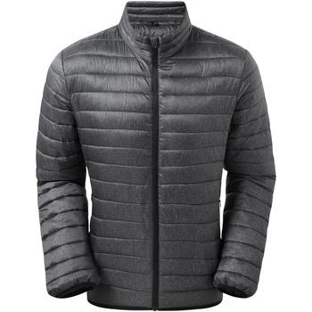 Kleidung Herren Jacken 2786 TS037 Grau