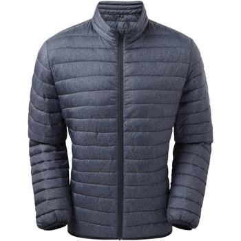 Kleidung Herren Jacken 2786 TS037 Blau
