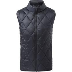Kleidung Herren Jacken 2786 TS033 Marineblau
