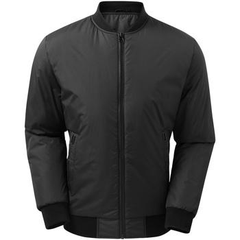 Kleidung Herren Jacken 2786 TS035 Schwarz