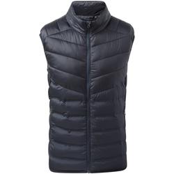 Kleidung Herren Strickjacken 2786 TS017 Marineblau